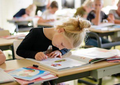 Kompas montfoort - Basisschool Het Kompas-1187
