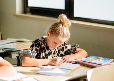 Kompas montfoort - Basisschool Het Kompas-1190