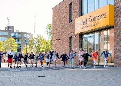 Kompas montfoort - Basisschool Het Kompas-1271