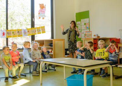 Kompas montfoort - Basisschool Het Kompas-1287