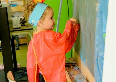 Kompas montfoort - Basisschool Het Kompas-1294