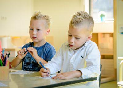 Kompas montfoort - Basisschool Het Kompas-1297