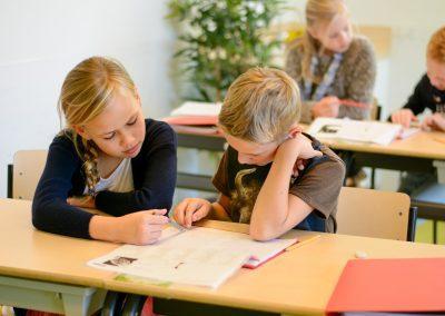Kompas montfoort - Basisschool Het Kompas-1357