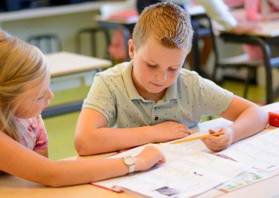Kompas montfoort - Basisschool Het Kompas-1359