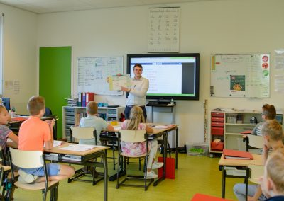 Kompas montfoort - Basisschool Het Kompas-1364