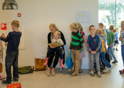 Kompas montfoort - Basisschool Het Kompas-1372